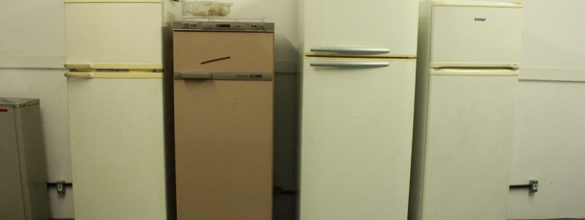 curso-de-refrigeracao