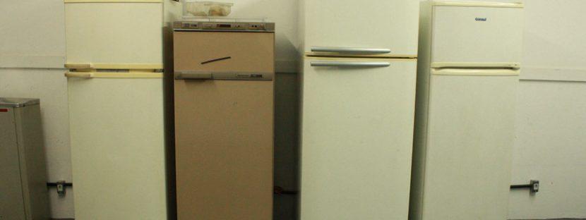 Curso de refrigeracao em manaus