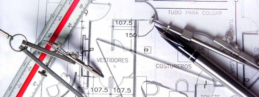 Curso de desenho tecnico