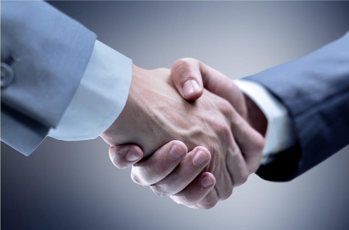 parceria-cedac